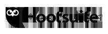 logo-01@2x1-hootsuite1